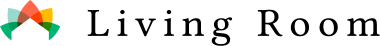 Living Room International
